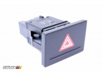 Hazard Switch, OEM