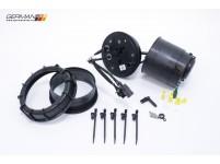 AdBlue Heater Element Repair Kit, OEM