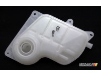 Coolant Expansion Tank, OEM