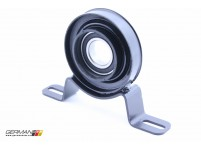 Prop Shaft Hanger Bearing, 034 Motorsport