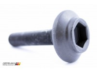 Outer CV Bolt (M16x72mm), OEM