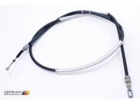 E-Brake Cable, OEM