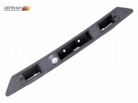 Licence Plate Light Holder (Aluminum), OEM