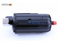 Fuel Filter, Bosch