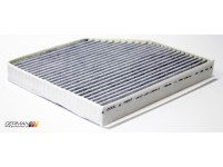 Cabin Filter, CoolXpert