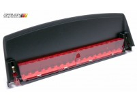 Additional Brake Light, OEM