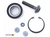 Front Wheel Bearing Kit, OEM