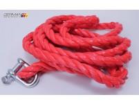 Tow Rope, OEM