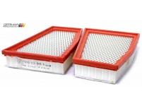 Air Filter Kit, OEM