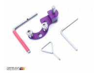 4pc Timing Belt Tool Kit (BEW/BHW), Metalnerd
