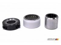 Steering Column Bearing Repair Kit, Tech-53