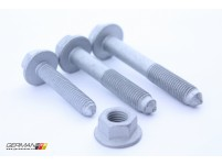 Control Arm Bolt Kit