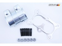 Downpipe Installation Kit