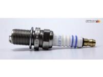 Spark Plug (F5DP0R), Bosch