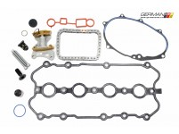 German OEM v1.0 FSI Cam Chain Tensioner Kit