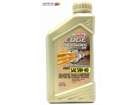 Edge Professional 5W40 50501 Engine Oil (946mL), Castrol