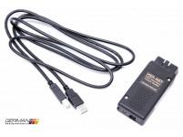 Ross-Tech HEX-NET® WiFi Interface