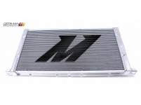 mk3 VR6 Aluminum Dual Pass Radiator, Mishimoto