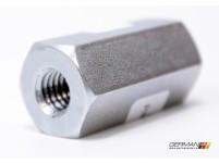 Threaded Slide Hammer Puller Head Conversion (96-03 TDI), Metalnerd