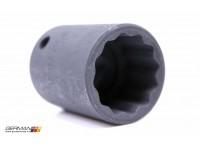 12pt Impact Socket (24mm), Metalnerd