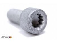 Inner CV Joint Bolt (M10x23), OEM