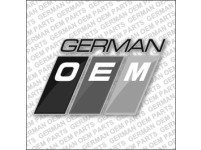 German OEM v1.0 Balance Shaft Delete Kit (BHW)