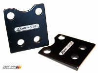 mk1-3 Rear Camber Shim Kit, JB MaF