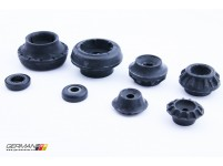 mk2/mk3 Front & Rear Upper Strut Mount Kit