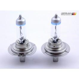 Bulb (H7), Flosser Ultra (Pair)