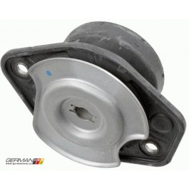 Engine Mount, OEM