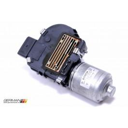 Front Wiper Motor, OEM