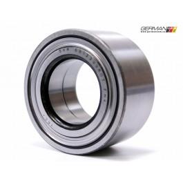 Front Wheel Bearing (75mm), NTN