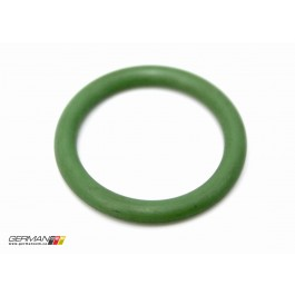Oil Pickup Tube Seal (20x3.15), OEM