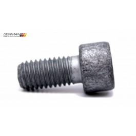 Inner CV Joint Bolt (M10x20), OEM
