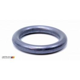 Water Pump O-Ring (23x5), OEM
