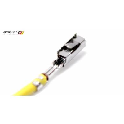 Electrical Wire Repair, OEM
