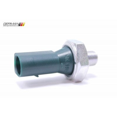 Oil Pressure Switch, OEM