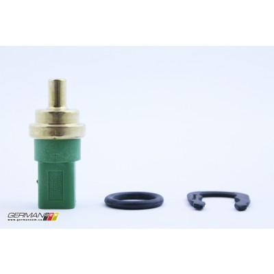 Coolant Temperature Sensor Kit (Green)