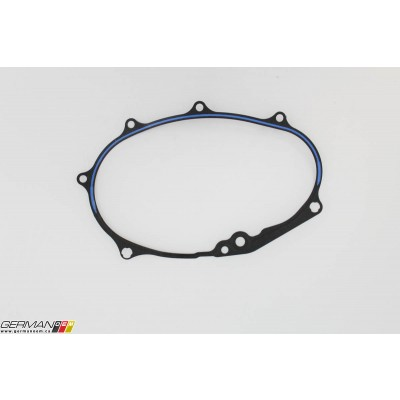 Cam Adjuster Housing Gasket, Reinz