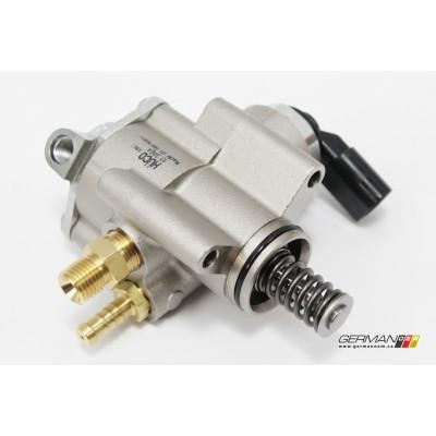 High Pressure Fuel Pump (HPFP), Hueco