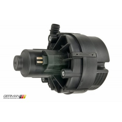 Secondary Air Injection (SAI) Pump, Bosch