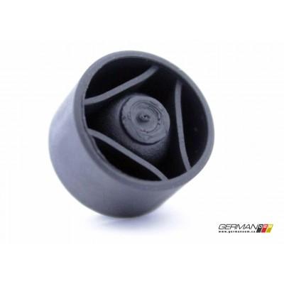 Engine Cover Grommet, OEM