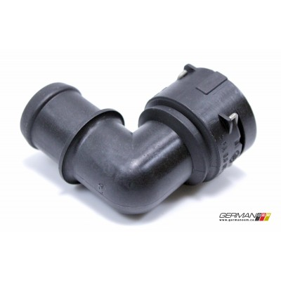Quick Connector, OEM