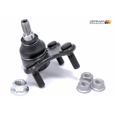 Driver Ball Joint, Febi