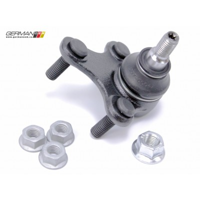 Passenger Ball Joint, Febi