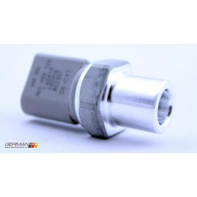 A/C Pressure Sensor, OEM
