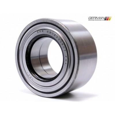 Rear Wheel Bearing (75mm), NTN