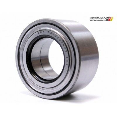 Front Wheel Bearing (75mm), NTN