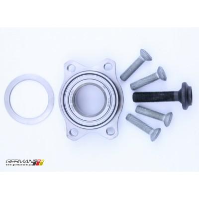 Front/Rear Wheel Bearing Kit, NTN