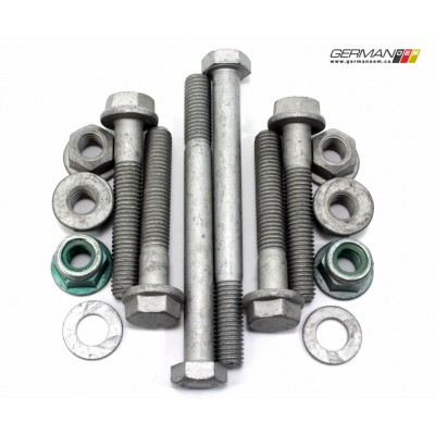 Front Control Arm (Upper) Hardware Kit